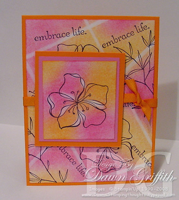 Embrace_life_orange_and_pink_3