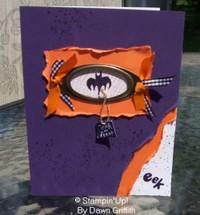 Cased_halloween_card
