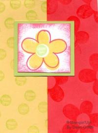 Dawns_1st_card