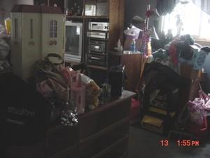 Everythings_in_my_living_room