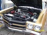 Hood_open_on_chevelle