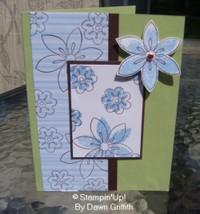 Hostess_cards