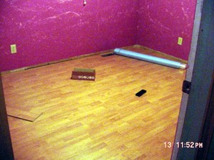 New_flooring_finished