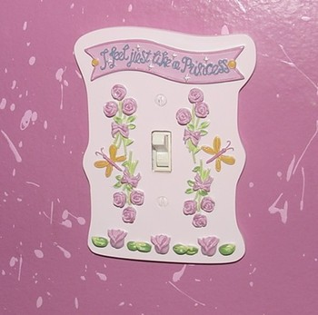 New_light_switch_plate