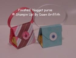 Nugget_11