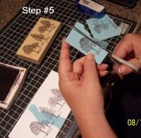 Step_5