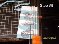 Step_8