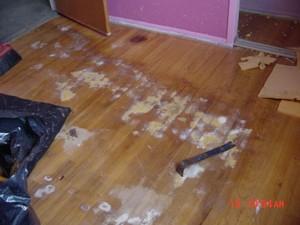 Ugly_flooring_under_carpet