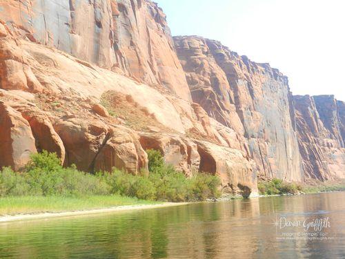 FC 2012 Glen Canyon #2