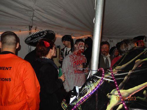 2013 Halloween #3