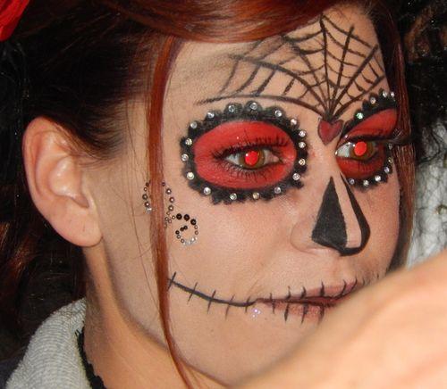 2013 Halloween #4