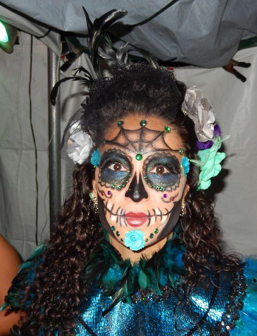 2013 Halloween #6